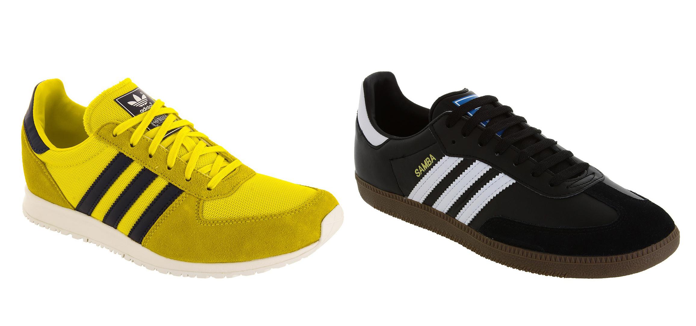 92b3ad116c014 ... Tenis adidas – World Tennis Classic