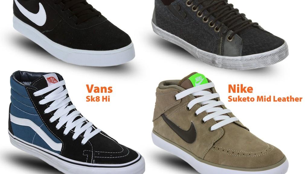 b381c6ce9c8 Arquivo da tag  sneaker